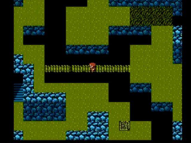ディストの洞窟A1_s.jpg