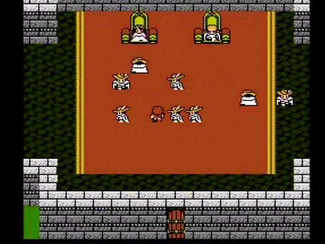 フィン城2.jpg