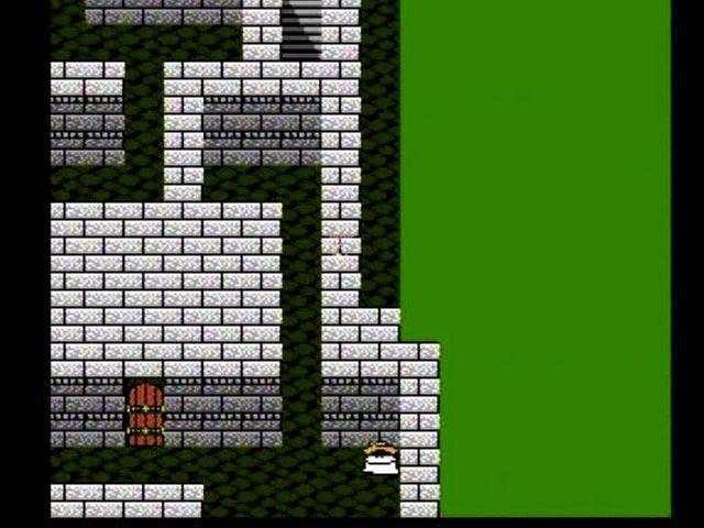 フィン城9.jpg