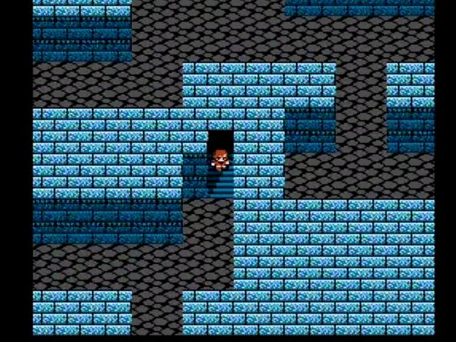 フィン城地下1.jpg