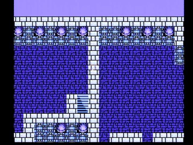 ミシディアの塔8_s.jpg