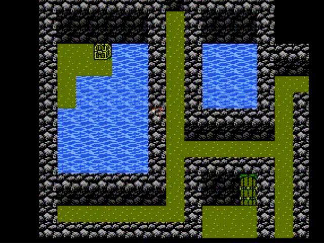 ミシディアの洞窟A6.jpg